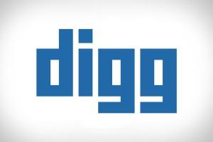 digg-logo1
