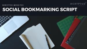 social-bookmark-script_orig