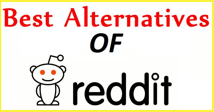 8-Best-Alternatives-To-Reddit